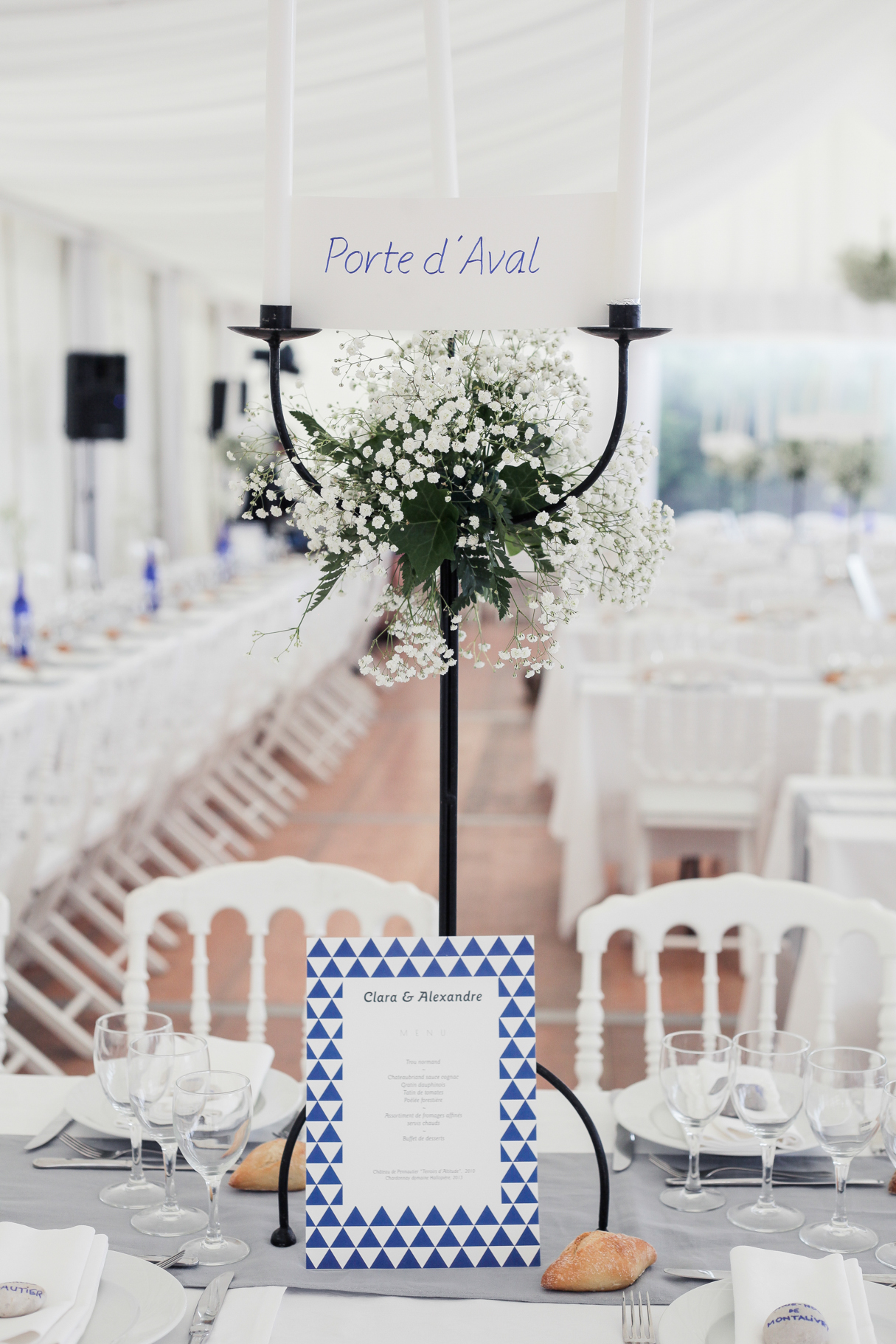 mariage_clara&alexandre_lucie-sassiat-32