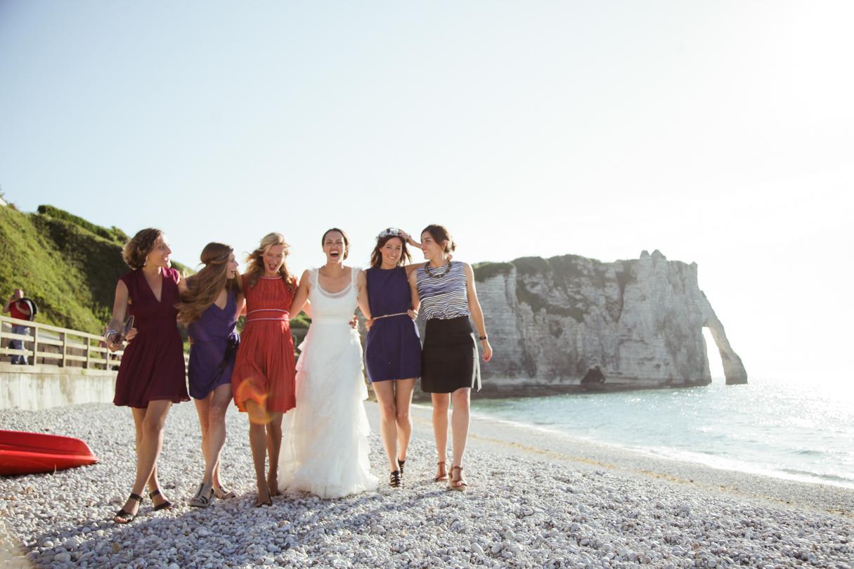 mariage_clara&alexandre_lucie-sassiat-34