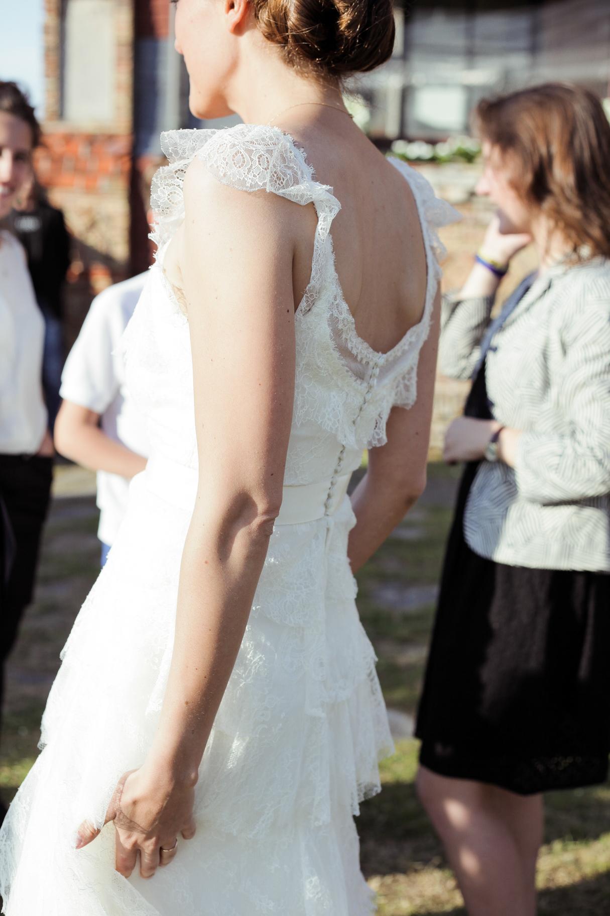 mariage_clara&alexandre_lucie-sassiat-36