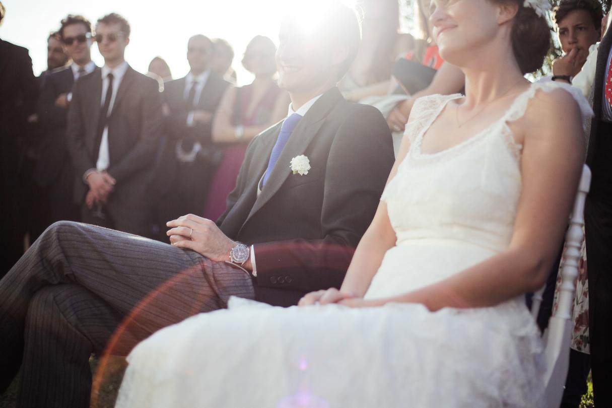 mariage_clara&alexandre_lucie-sassiat-37