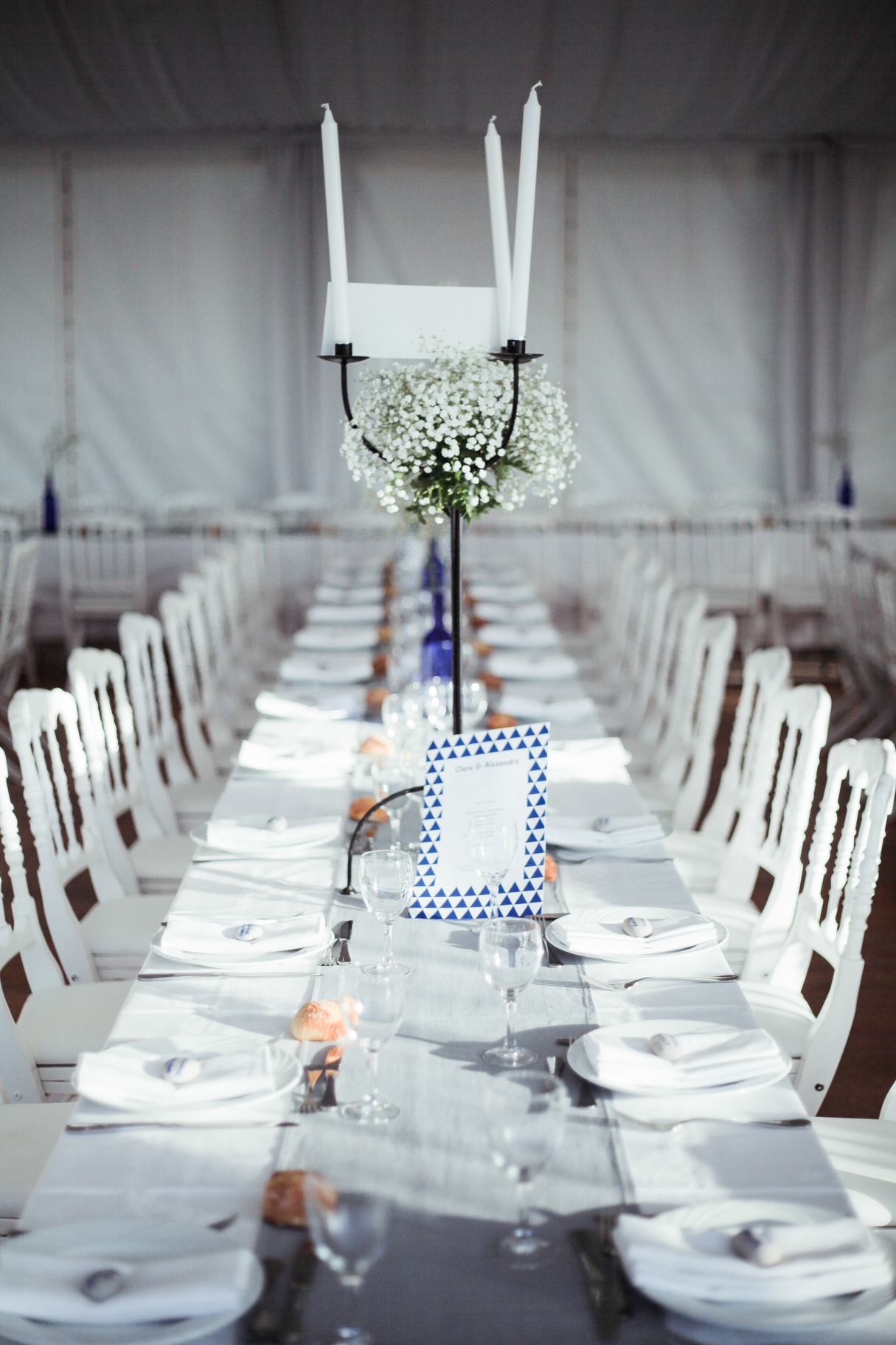 mariage_clara&alexandre_lucie-sassiat-38