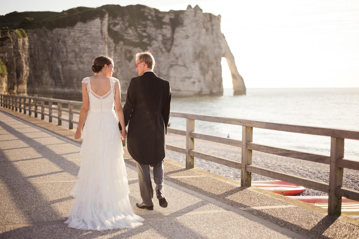 mariage_clara&alexandre_lucie-sassiat-41