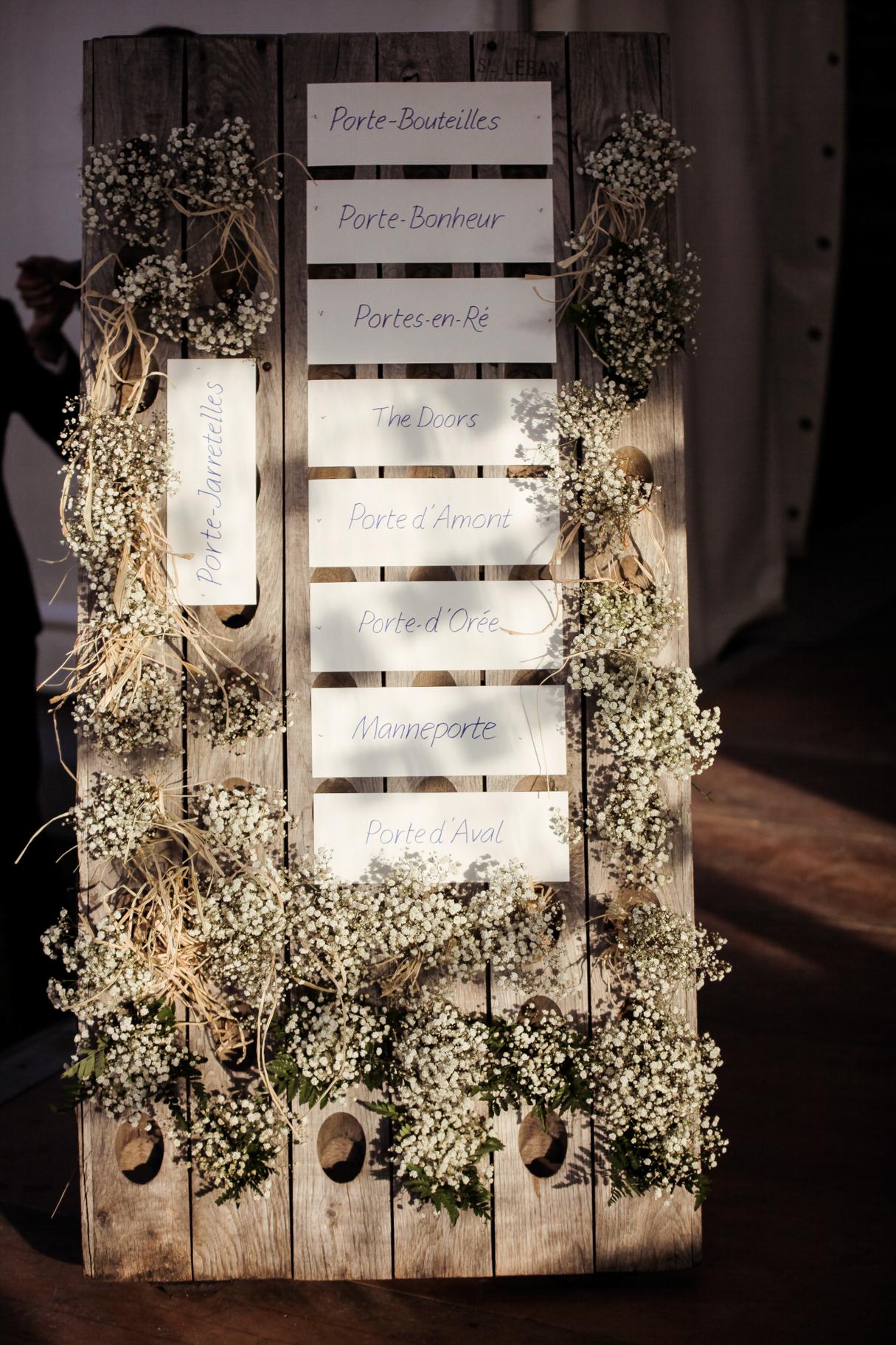 mariage_clara&alexandre_lucie-sassiat-42