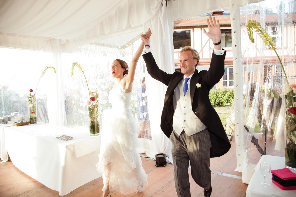 mariage_clara&alexandre_lucie-sassiat-43
