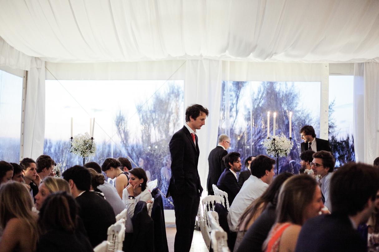 mariage_clara&alexandre_lucie-sassiat-50