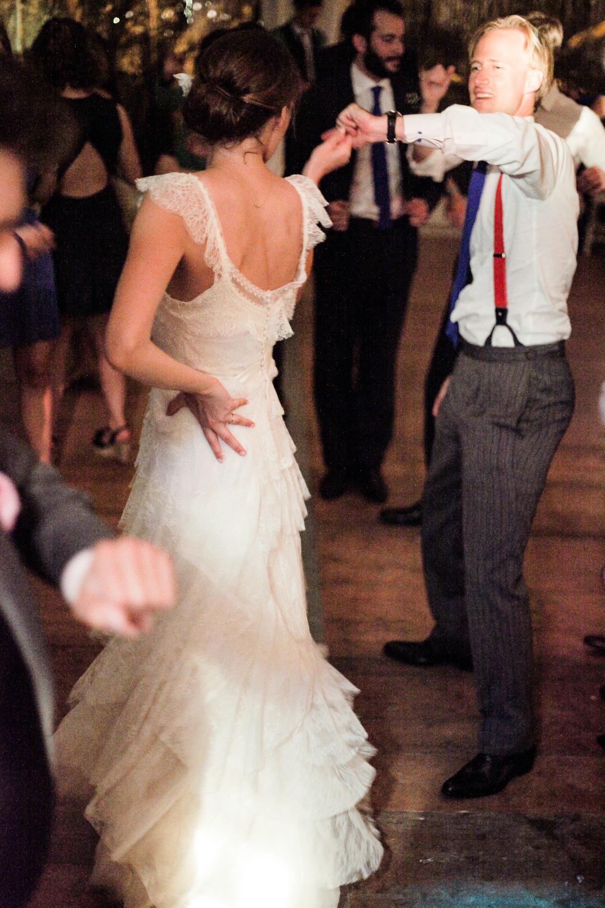 mariage_clara&alexandre_lucie-sassiat-53