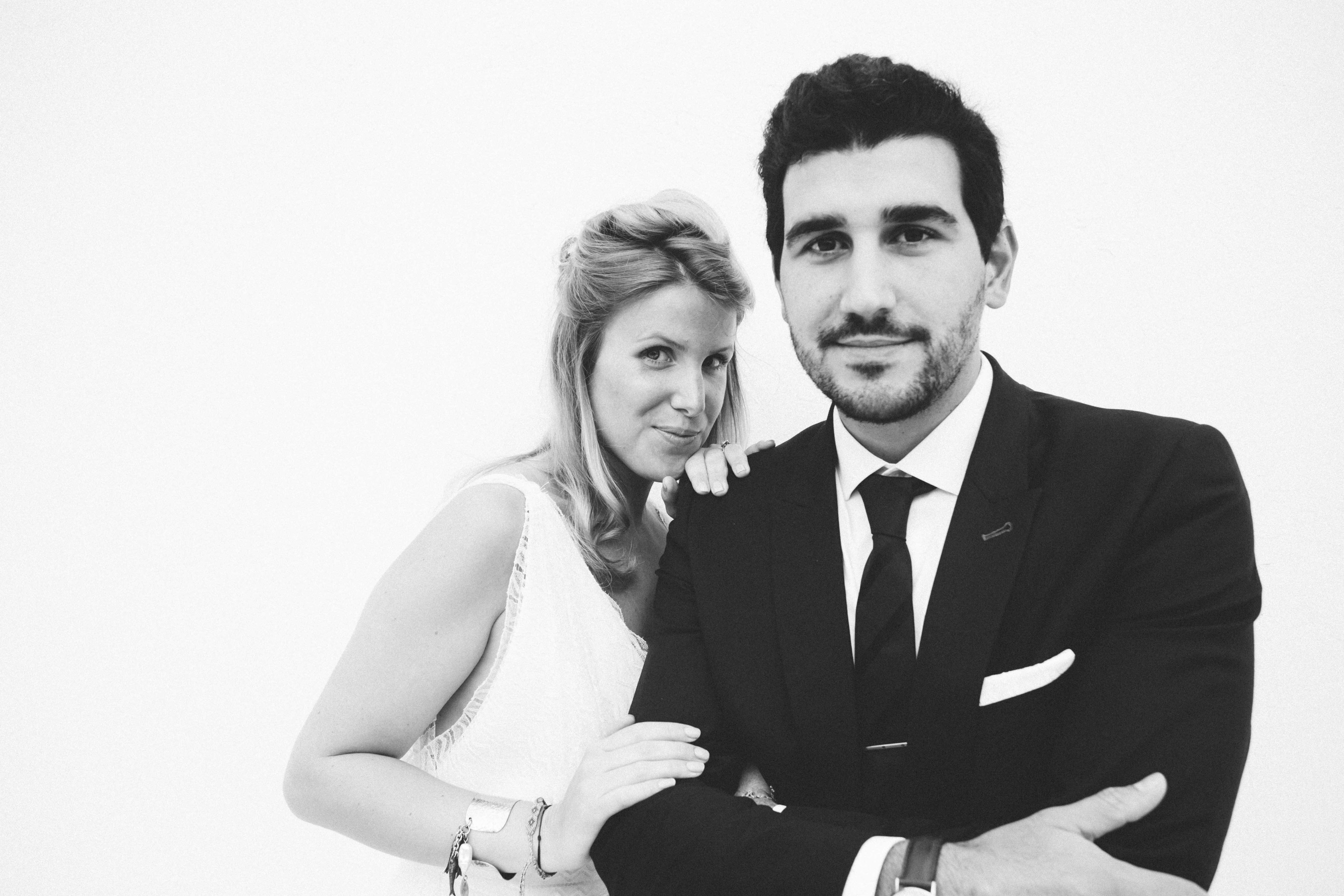 lucie_sassiat-engagement-tunisie-sidi_bou_said-leblogdemadamec.fr-10