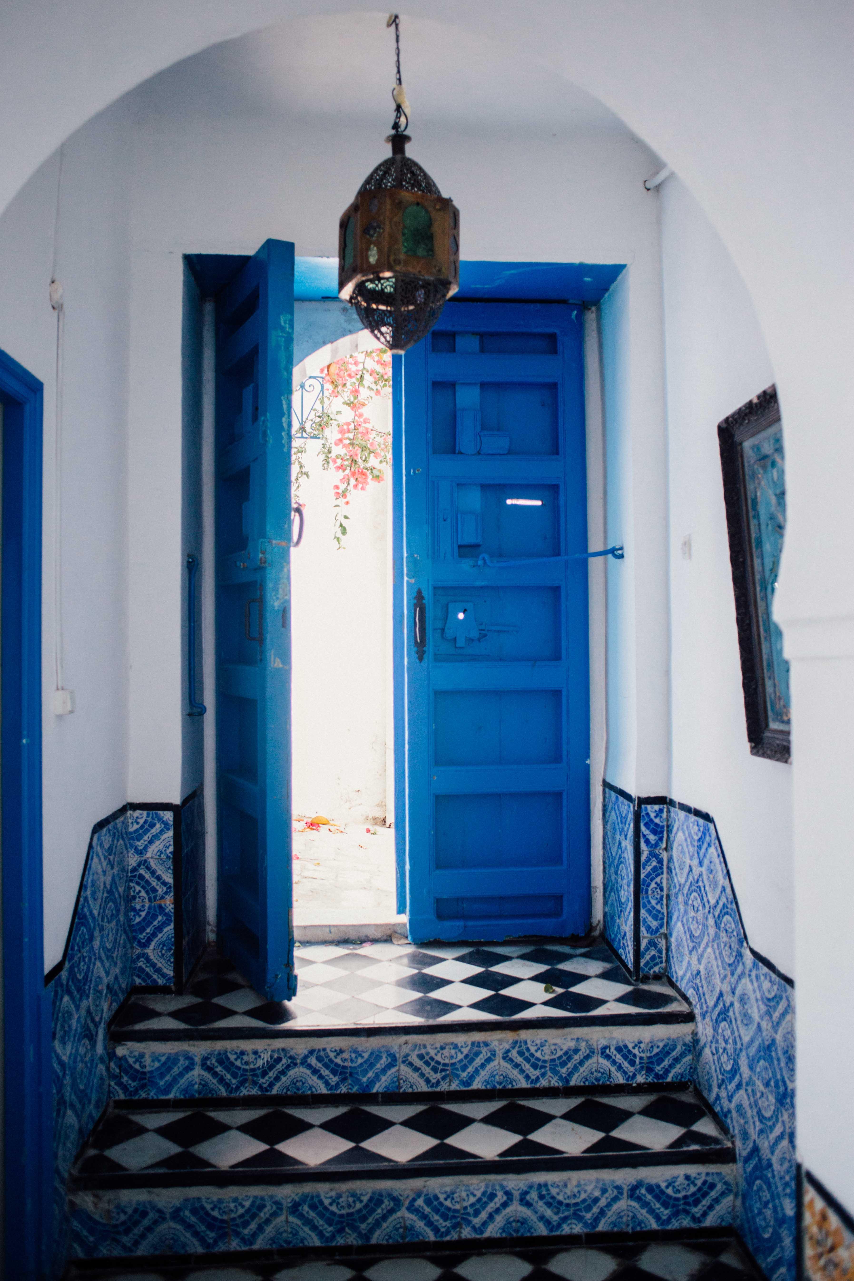 lucie_sassiat-engagement-tunisie-sidi_bou_said-leblogdemadamec.fr-2