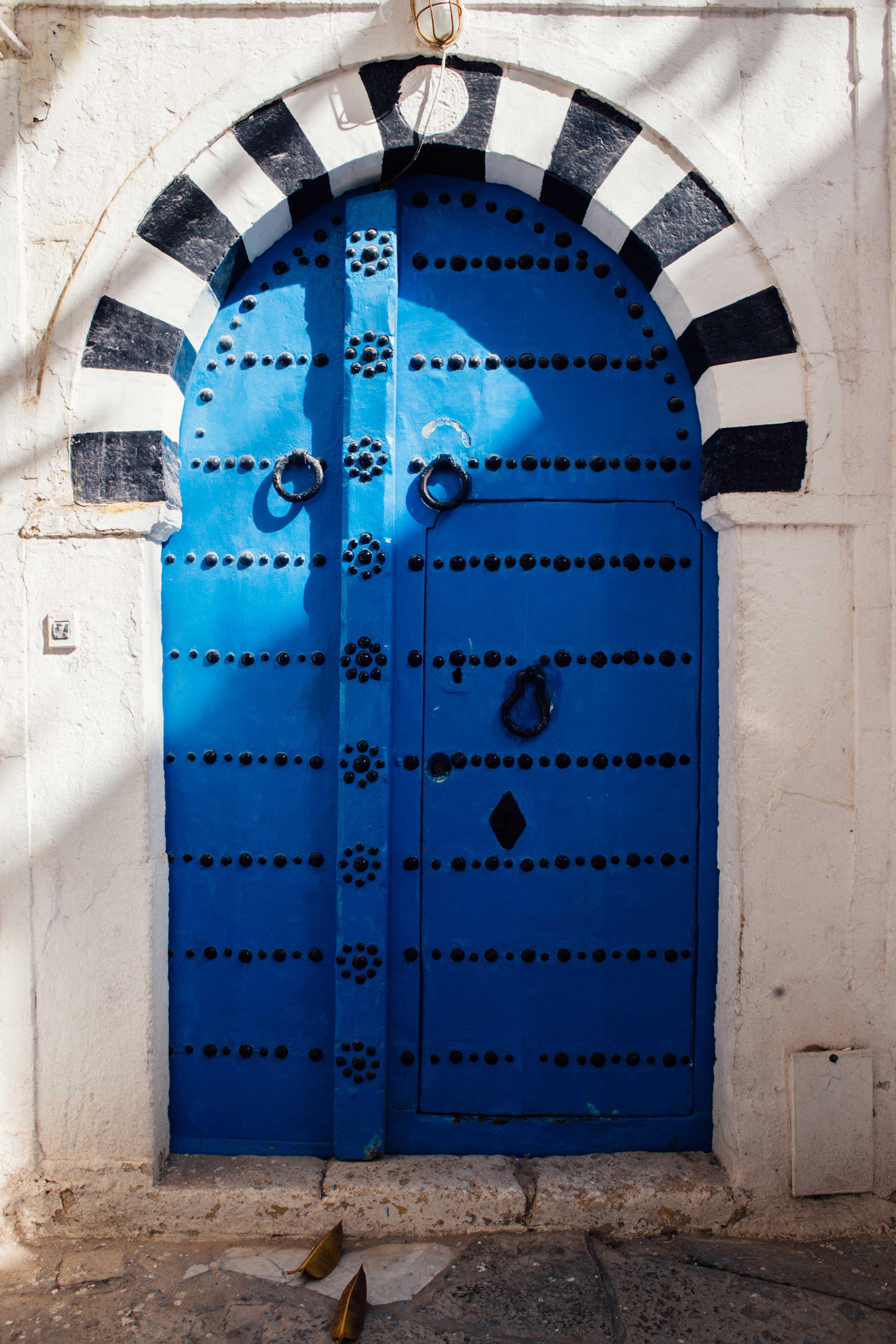 lucie_sassiat-engagement-tunisie-sidi_bou_said-leblogdemadamec.fr-5