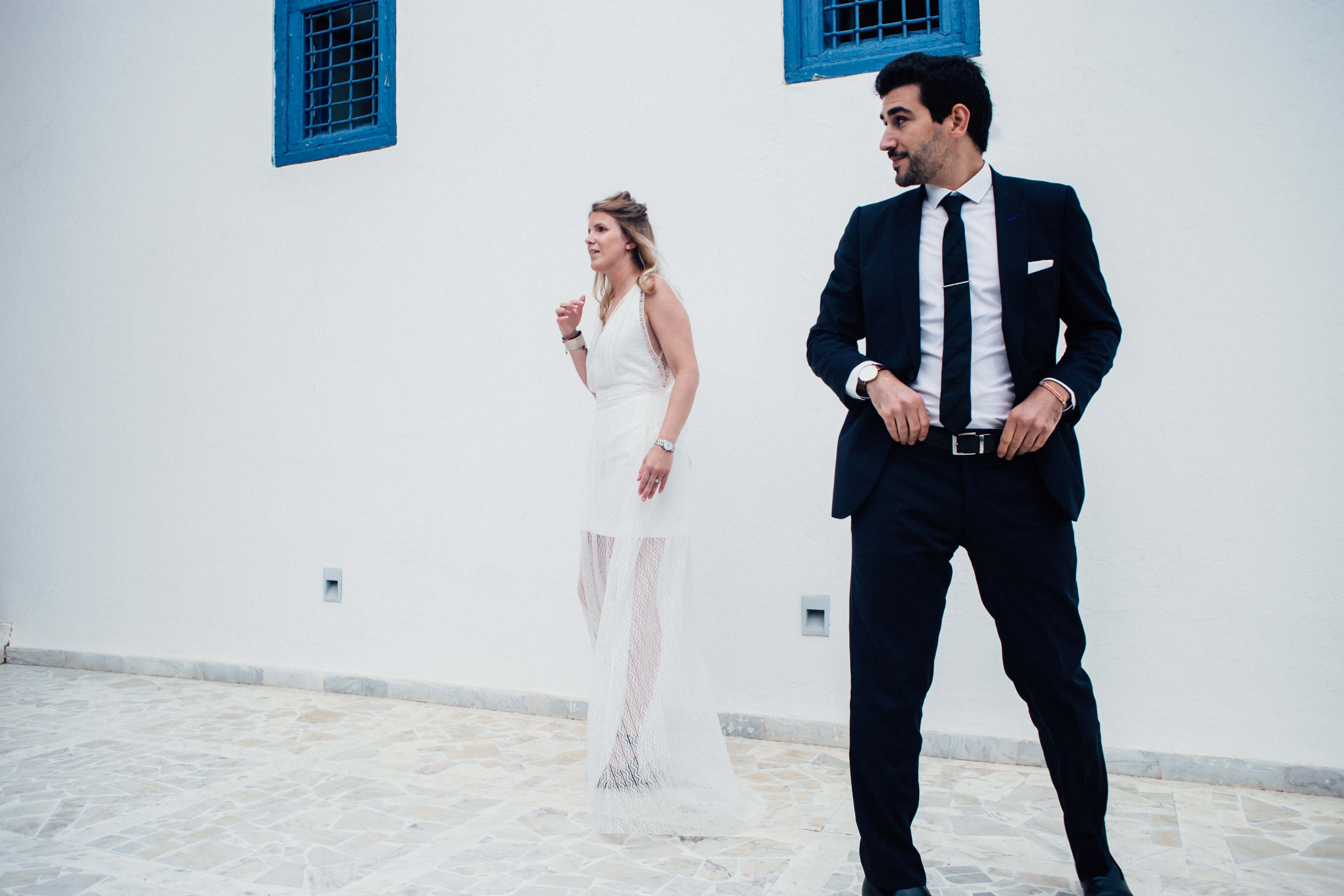 lucie_sassiat-engagement-tunisie-sidi_bou_said-leblogdemadamec.fr-7