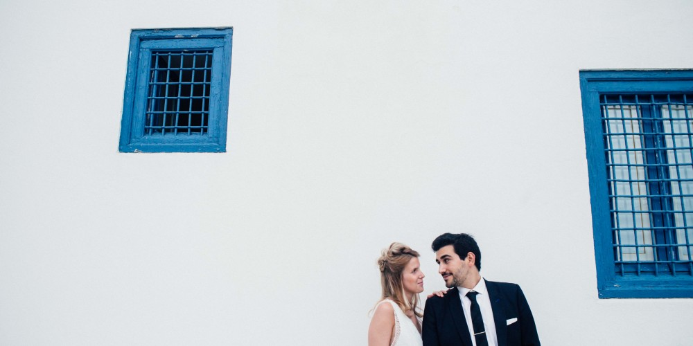 lucie_sassiat-engagement-tunisie-sidi_bou_said-leblogdemadamec.fr-9